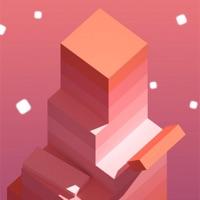 NEONZA最新ios版v1.3 iPhone版