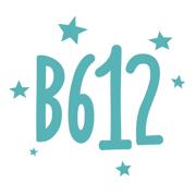 B612咔叽ios官方版Appv9.4.6 苹果版
