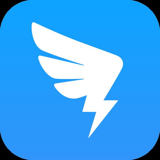 钉钉教育App智慧平台v5.1.1