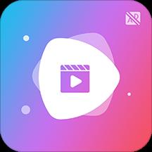 视频抠图安卓版v1.7 最新版