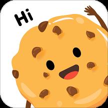 曲奇课堂手机版v1.0.6 安卓版