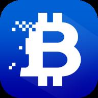 霍比特币安卓版Appv1.1.0 最新版