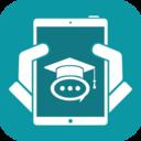 掌上校信App最新版v80000.1.101 安卓版