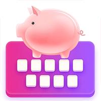 小猪键盘手机版v1.0 安卓版