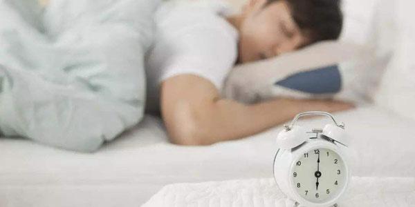 有助于睡眠的软件