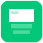 玩家助理App官方版v3.3.9 最新版