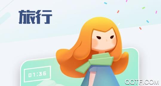 OPPO小游戏App在线玩