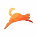 飞猫交易所手赚app安卓版v1.0 官方版