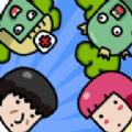 救救朋友手游最新版v1.0 最新版