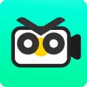 随刻创作app最新版v1.1.0 安卓版