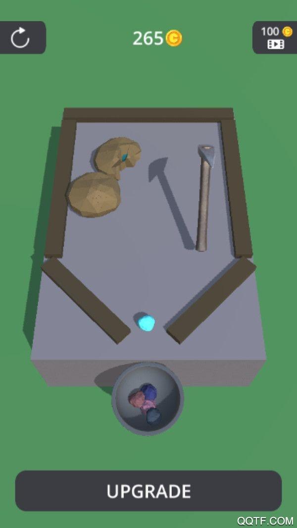 宝剑模拟器手游安卓版v1.0.0截图