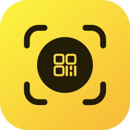 趣支付app最新版v2020 安卓版