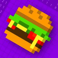 绘图方块3D最新版v0.0.6 安卓版