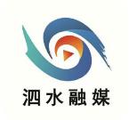 爱泗水app最新版v0.0.3.0 安卓版