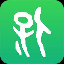 绿洲保安卓版v1.1.7