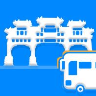 肇庆出行app最新版v1.0.5 安卓版