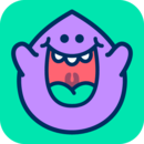 咚漫app无限咚币破解版v2.4.3 最新版