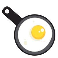 单面煎蛋早餐供应官方ios版v1.31 iPhone版
