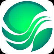 今日兴化app最新版v1.0 官方版