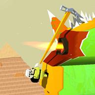 悬崖攀登者最新版v1.0 安卓版
