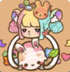 幻想岛屿手游最新版v0.2.5 官方版