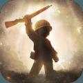 战争与征服腾讯版v2.1.6 应用宝版
