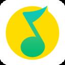 Fanlive直播App最新版v1.0 安卓版