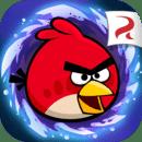 愤怒的小鸟时空之旅无限金币钻石破解版v1.0.2
