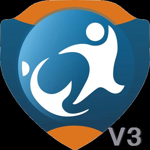 学安宝安全互动平台v3.03.100