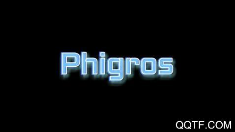 Phigros破解版v1.4.2 安卓版