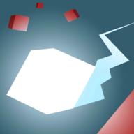 运动立方体Motion Cube安卓版v0.8 最新版
