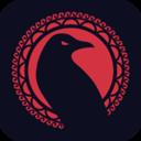 乌鸦听书app官方版