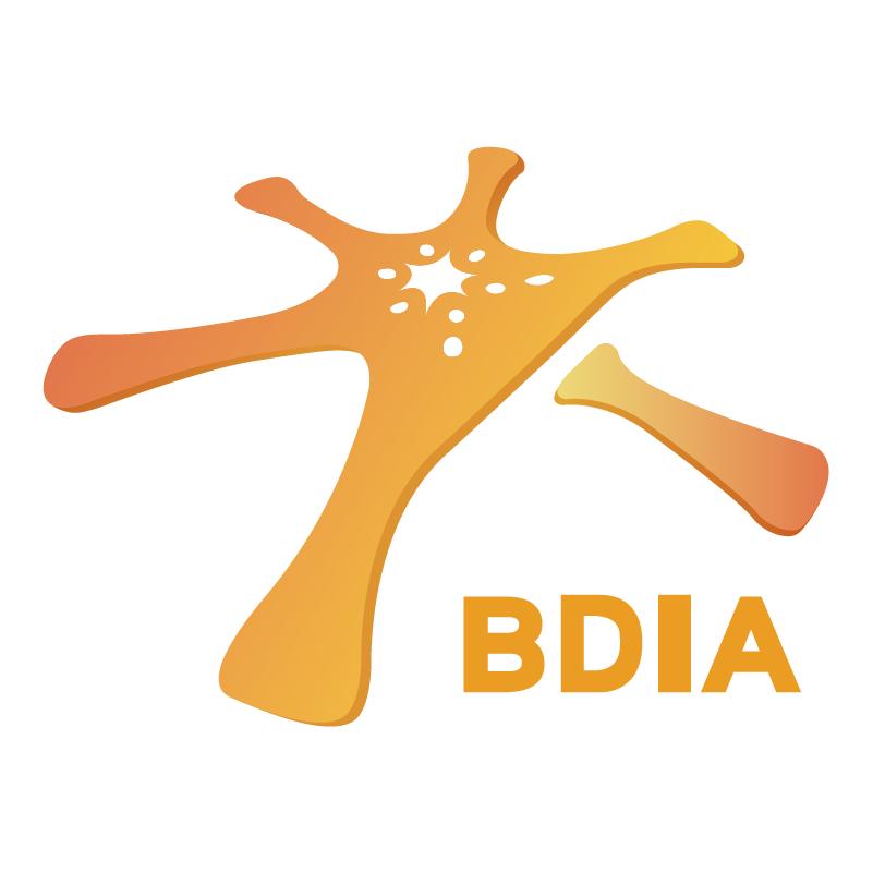 大兴机场app官方版v1.1.7 最新版
