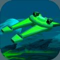 星球行驶手游测试版v1.0 安卓版