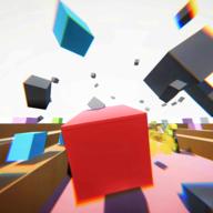 Rolling Cube翻滚方块官方版vBeta1.0.0 安卓版