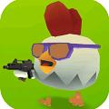 加油吧小鸡手游安卓版v1.0 最新版