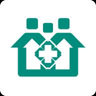 甘肃基层卫生基层管理平台手机appv1.0.4 安卓版
