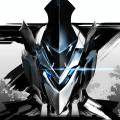 聚爆Implosion免费版v1.2.4.2 安卓版