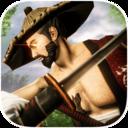 影忍者手游安卓版v1.2 最新版