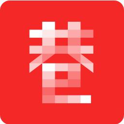 红巷子(种草社区)app最新版v1.1.0 官方版