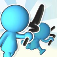 画个战争最新版v0.2 安卓版