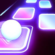 新节奏跳球最新版v1.0 安卓版