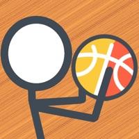 30秒篮球最新ios版v1.0 iPhone版