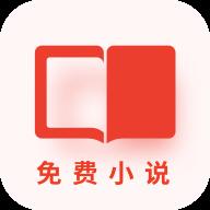 立看免费小说app最新版v7.21.02 安卓版