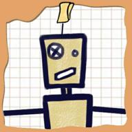 摇摆火柴人破解版v1.1 最新版