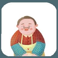 天天饭团app最新版v3.1.0 安卓版