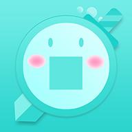 剑三通官方版v1.8.7 安卓版