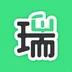 瑞学堂app官方版v1.3 最新版