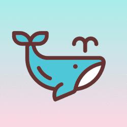 鱼欢水作文精选官方版v14.1 最新版