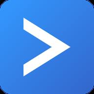 你优英语app最新版v1.1.0 官方版